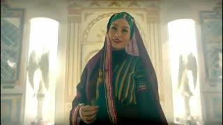نخستین تیزر فیلم زن ها فرشته اند 2 (کمدی جنجالی تابستان امسال)