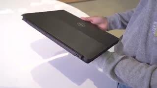 لپ تاپ Dell latitude 5285