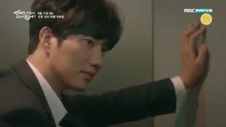 دومین تیزر سریال کره ای*lonely enough to love*(با زیرنویس فارسی)+توضیحات