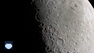 از امکان کاشت تربچه در کره ماه تا شنیدن موسیقی، بدون گوش