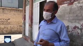 بافت تاریخی شیراز، نیازمند نگاه ویژه