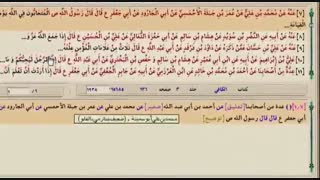 آیا شیعیان برای خدا دست قائلند!!!؟