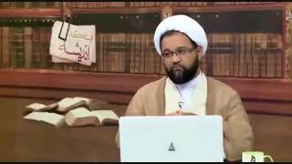 آیا شیعیان در کتبشان العیاذ بالله رسول خدا را فراموشکار معرفی کرده اند؟