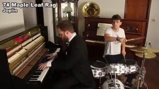 چگونه موزیک کلاسیک را نابود کنیم!