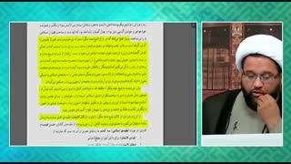 جایگاه بسیار والای حضرت ابوطالب علیه السلام در منابع شیعه و سنی