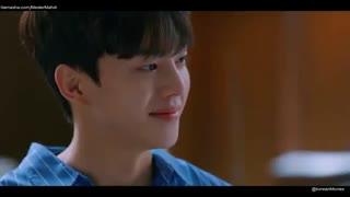 قسمت هشتم سریال کره ای آلارم عشق +زیرنویس چسبیده Love Alarm 2019   با بازی کیم سو هیون