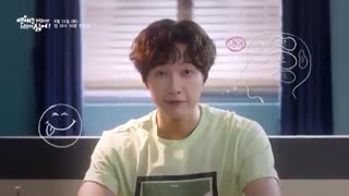 تیزر سوم سریال کرهای lonely enough to love