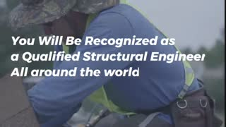 Structural Engineering Explained